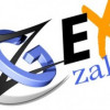 zgExcell Web Design