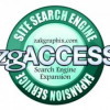 zgREACH Site Search Engine Expansion Service - ZakGraphix Web Solutions