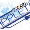 Custom zgEXCELL Applets - ZakGraphix Web Solutions