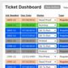 Work-Flow Tools - ZakGraphix Web Solutions