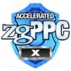 Accelerated zgPPC - ZakGraphix Web Solutions