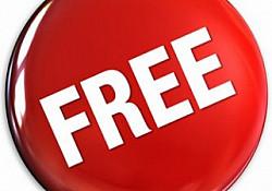 How Do I Start A Website For Free?