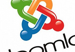 Is Joomla a Good CMS?