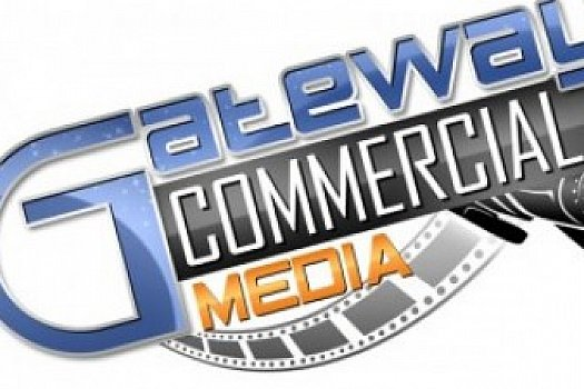 St. Louis Web Design for Commercial Video Production