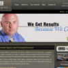 St. Louis Web Design for Fantastic St. Louis Attorney