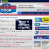 St. Louis Web Design for Amazing Garage Door Repairmen