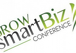 GrowSmartBiz Conference