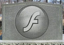 jQuery & CSS 3: The Flash Killers