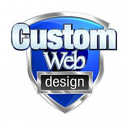 Custom Responsive Website Development