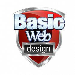 ezWeb Responsive Website Design