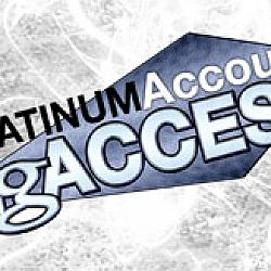 Platinum zgACCESS Bundle